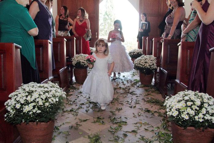 Mini-Wedding-Erika-e-Bruno-17