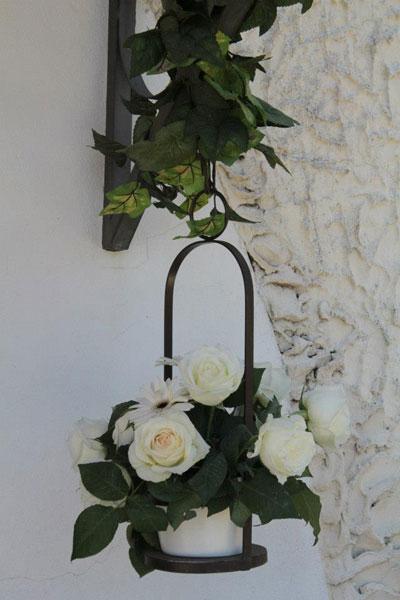 Mini-Wedding-Erika-e-Bruno-19