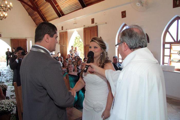Mini-Wedding-Erika-e-Bruno-21