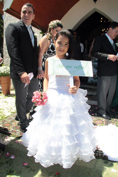 Mini-Wedding-Erika-e-Bruno-22