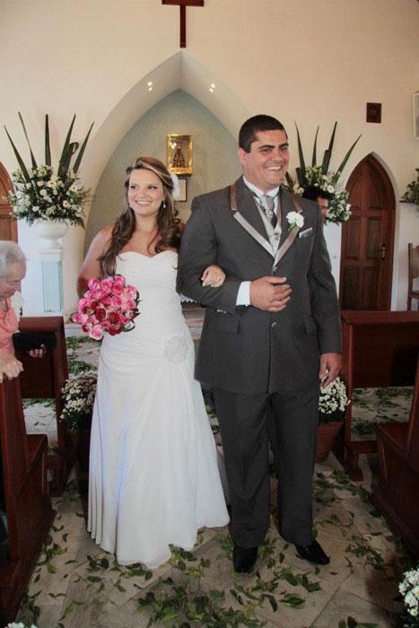 Mini-Wedding-Erika-e-Bruno-23