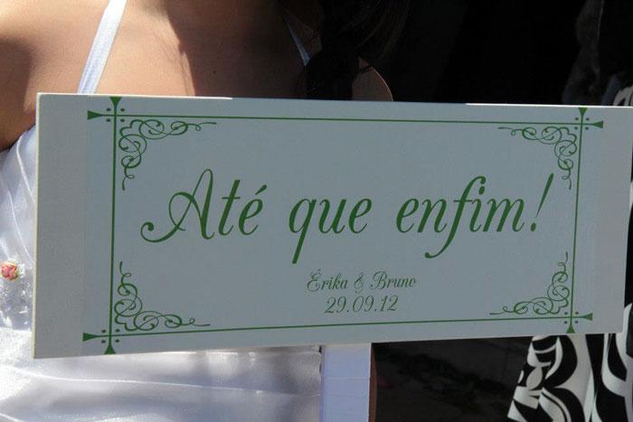 Mini-Wedding-Erika-e-Bruno-26