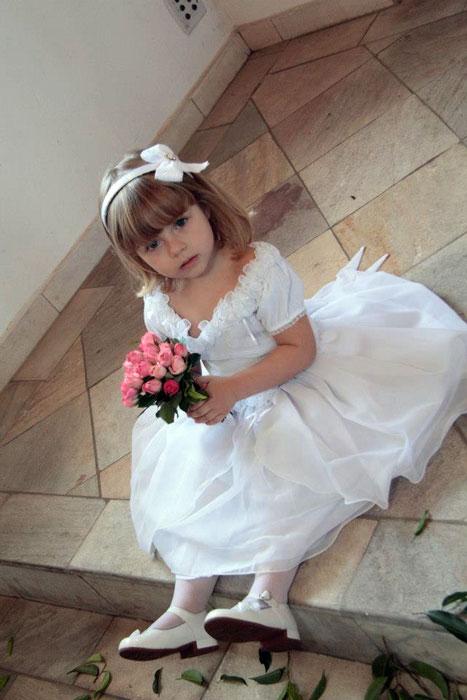 Mini-Wedding-Erika-e-Bruno-28