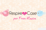 Respire e Case