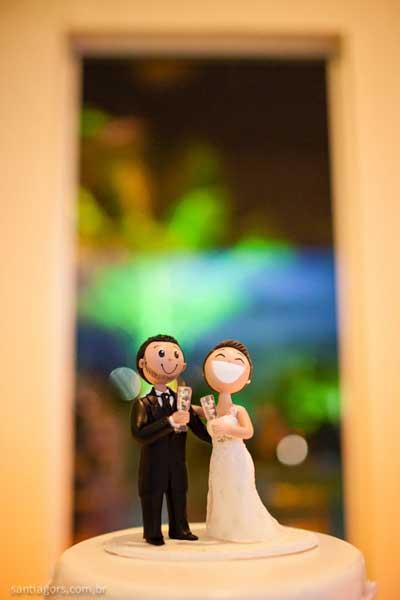 simony-e-igor-fotografia-de-casamento-santiago-rs-fotografia-20
