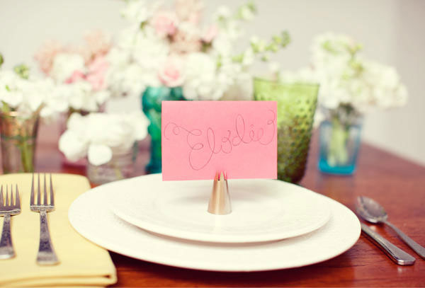 wedding-place-card-ideas