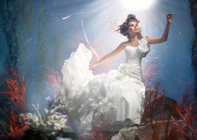 Vestido-de-Noiva-Ariel-02