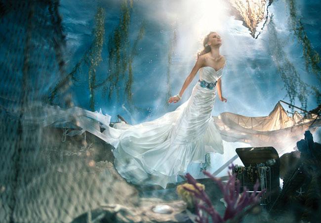 Vestido-de-Noiva-Ariel-03