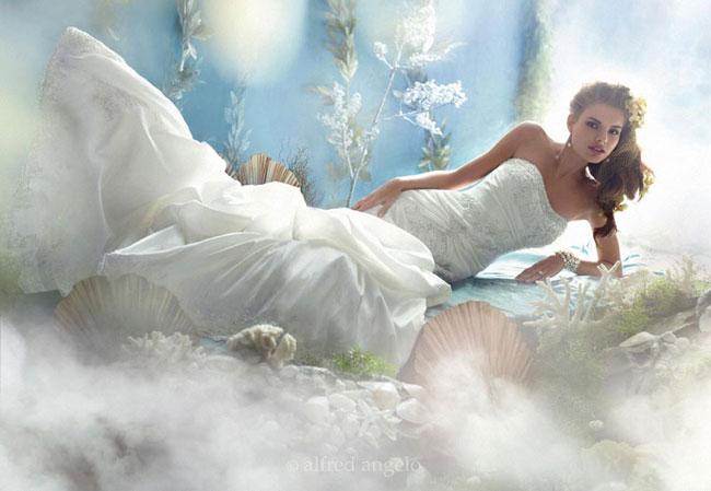 Vestido-de-Noiva-Ariel