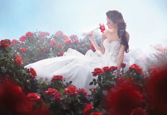 Vestido-de-Noiva-Bela-02