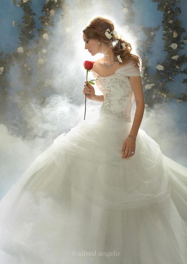 Vestido-de-Noiva-Bela-03