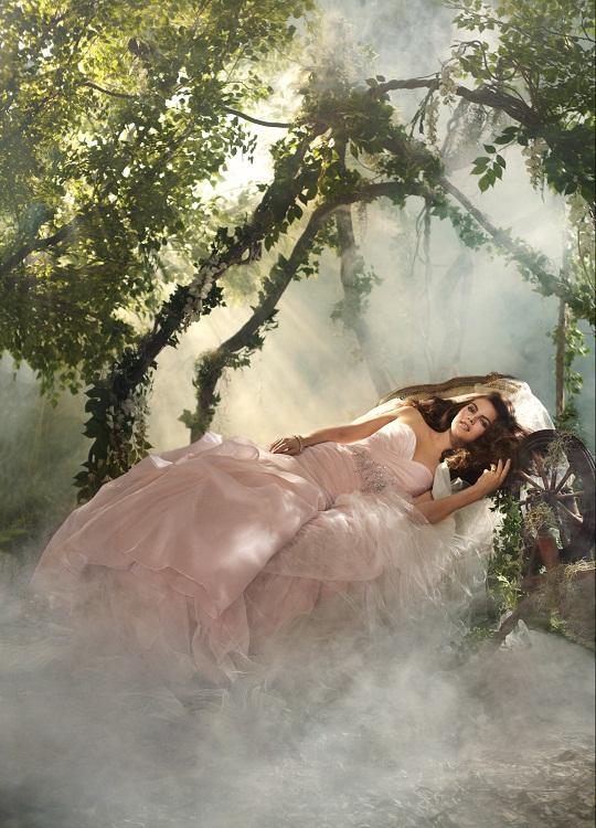 Vestido-de-Noiva-Bela-Adormecida-02