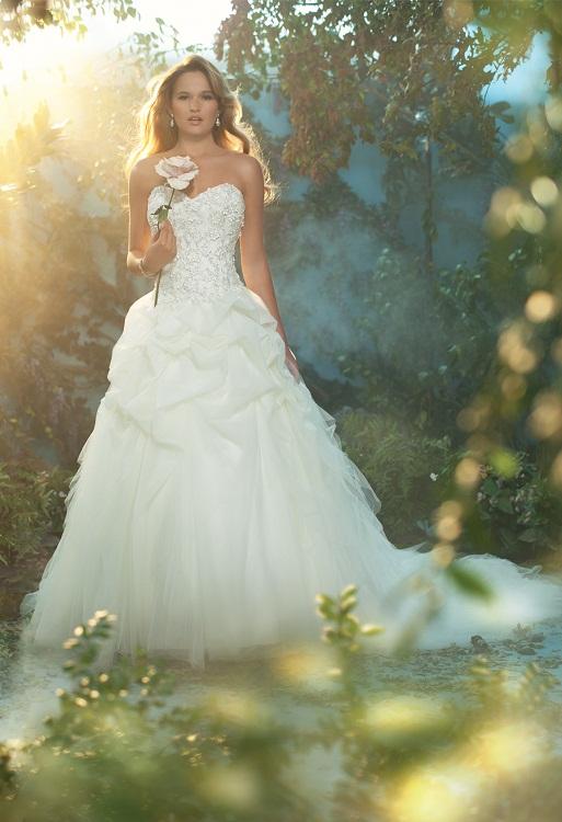 Vestido-de-Noiva-Bela-Adormecida-03