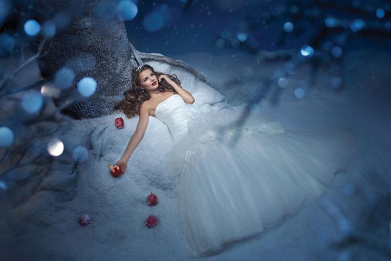 Vestido-de-Noiva-Bela-Adormecida-04