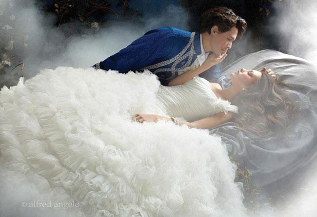 Vestido-de-Noiva-Bela-Adormecida