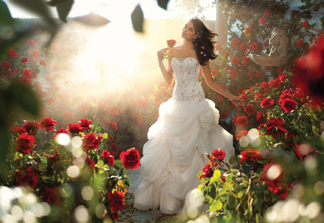 Vestido-de-Noiva-Bella