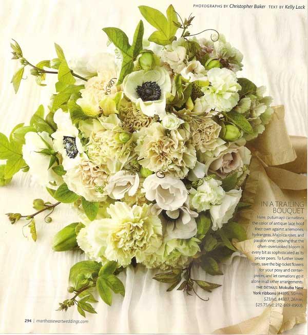 Bouquet-de-noiva-01