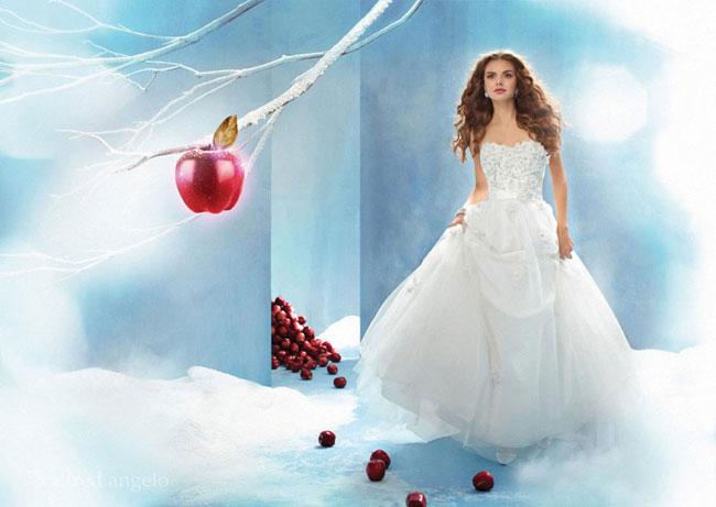 Vestido-de-Noiva-Branca-de-Neve-02