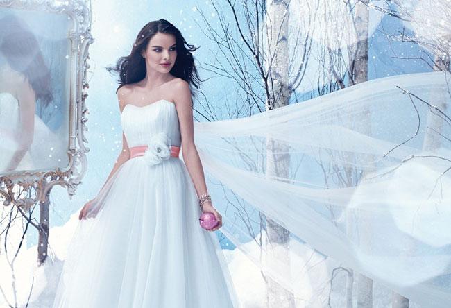 Vestido-de-Noiva-Branca-de-Neve