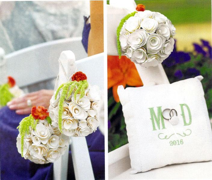 Cadeiras-personalizadas-noivas-01