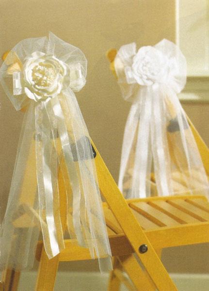 Cadeiras-personalizadas-noivas-02