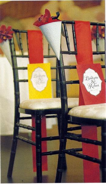 Cadeiras-personalizadas-noivas-04