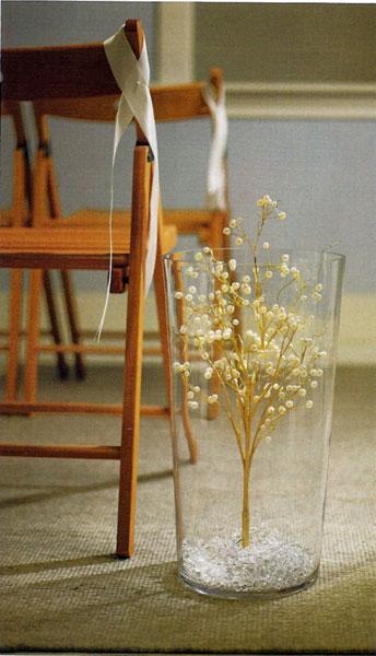 Cadeiras-personalizadas-noivas-05