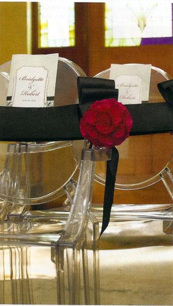 Cadeiras-personalizadas-noivas-06