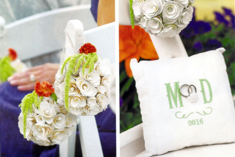 decoracao alternativa e barata para casamento : decoracao alternativa e barata para casamento:há muitas maneiras de se fazer com soluções bem criativas e baratas