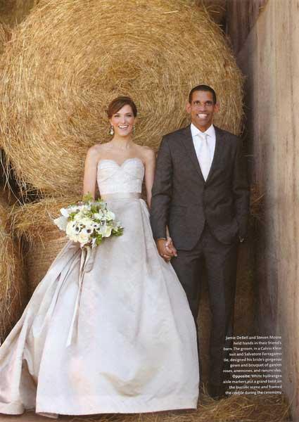Casamento-no-Campo-01