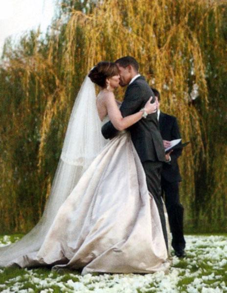 Casamento-no-Campo-03