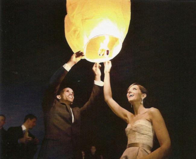 Casamento-no-Campo-05