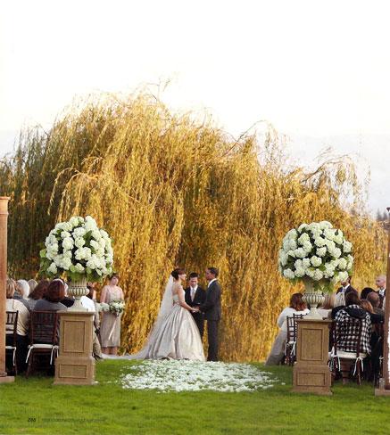 Casamento-no-Campo-06