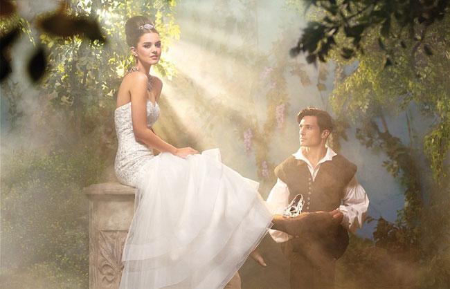 Vestido-de-Noiva-Cinderela