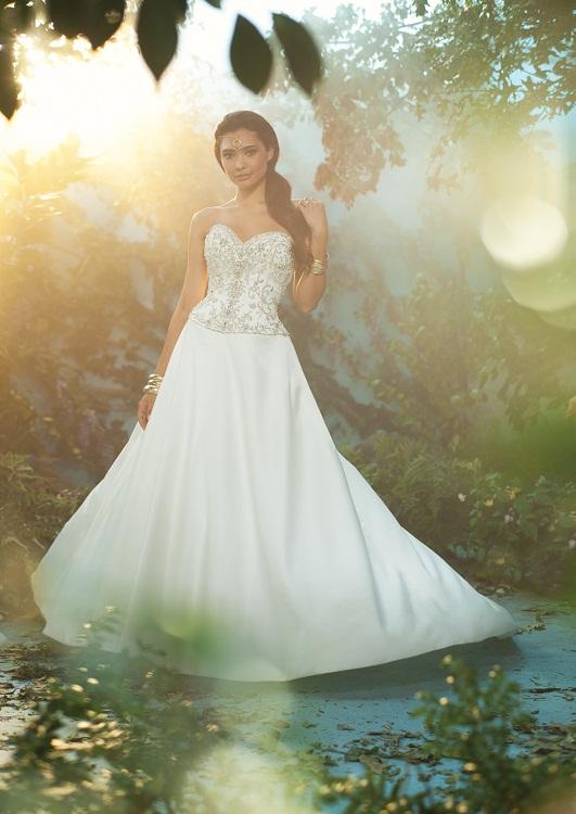 Vestido-de-Noiva-Jasmine
