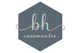 BH Casamentos