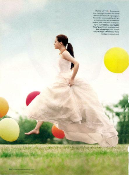 Noiva-com-baloes-09