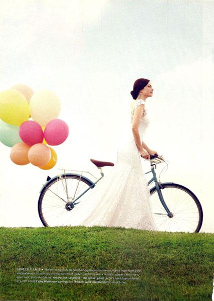 Noiva-com-baloes-11