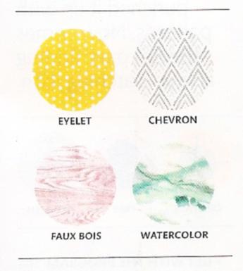 Patterns-decoracao-02