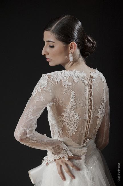Vestido-de-Noiva-Lucas-Anderi-02