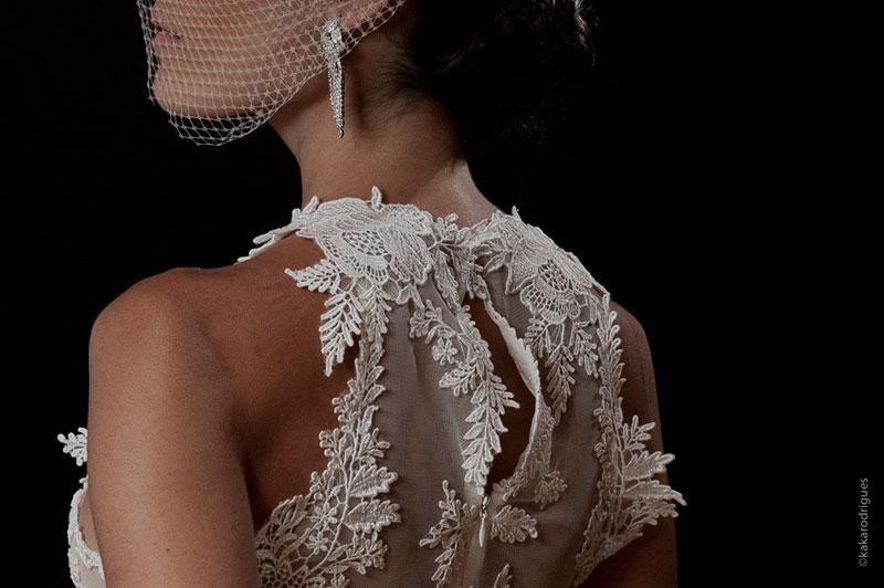 Vestido-de-Noiva-Lucas-Anderi-03