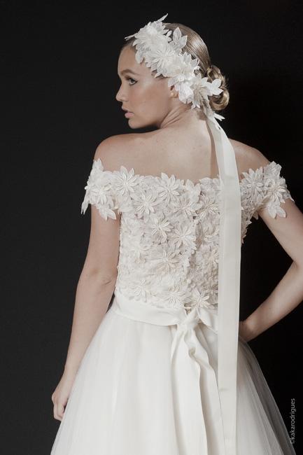 Vestido-de-Noiva-Lucas-Anderi-04