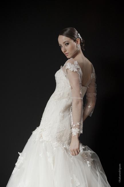Vestido-de-Noiva-Lucas-Anderi-05
