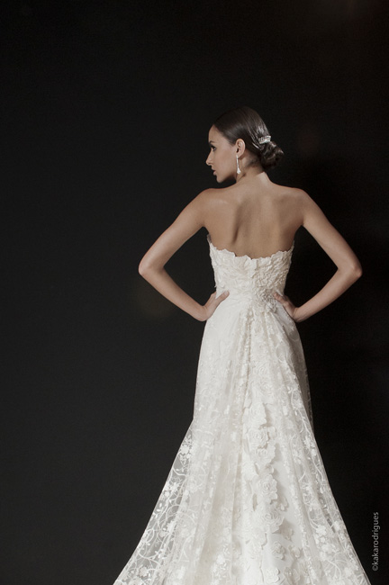 Vestido-de-Noiva-Lucas-Anderi-06