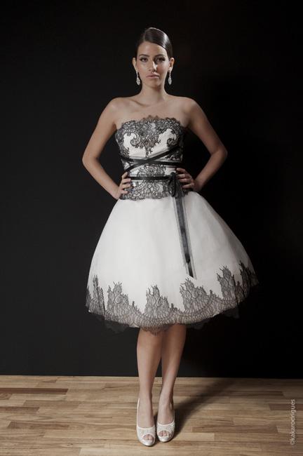 Vestido-de-Noiva-Lucas-Anderi-curto-02
