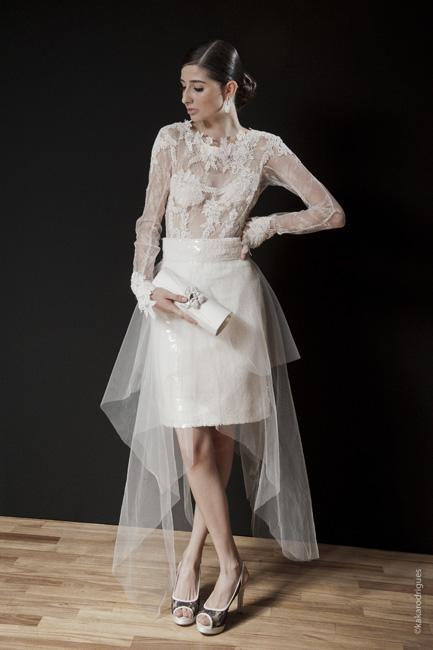 Vestido-de-Noiva-Lucas-Anderi-curto