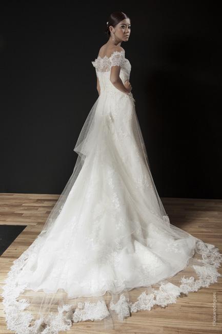 Vestido-de-Noiva-Lucas-Anderi