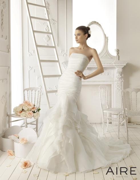 Vestido-de-Noiva-Lucca-02