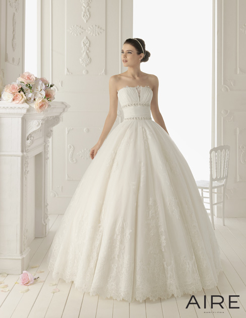 Vestido-de-Noiva-Lucca