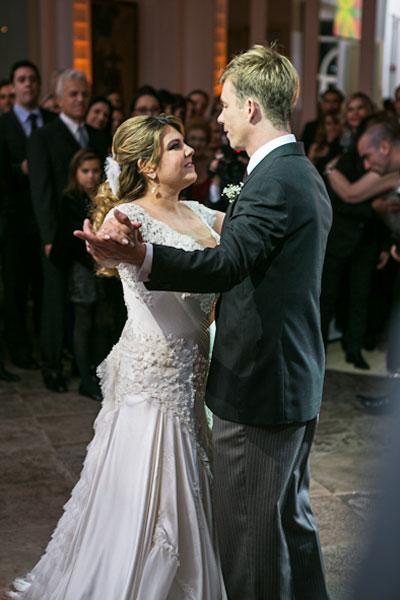 Casamento-Carol-e-Chris-05